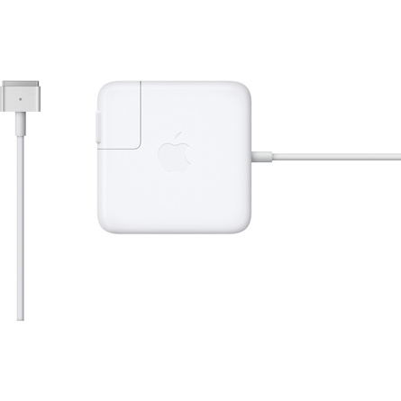 Apple 85W Magsafe 2
