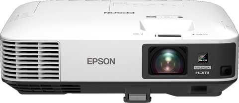 EB-2255U_produktbild_projektoren