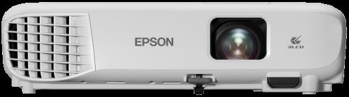 EB-E01_produktbild_projektoren