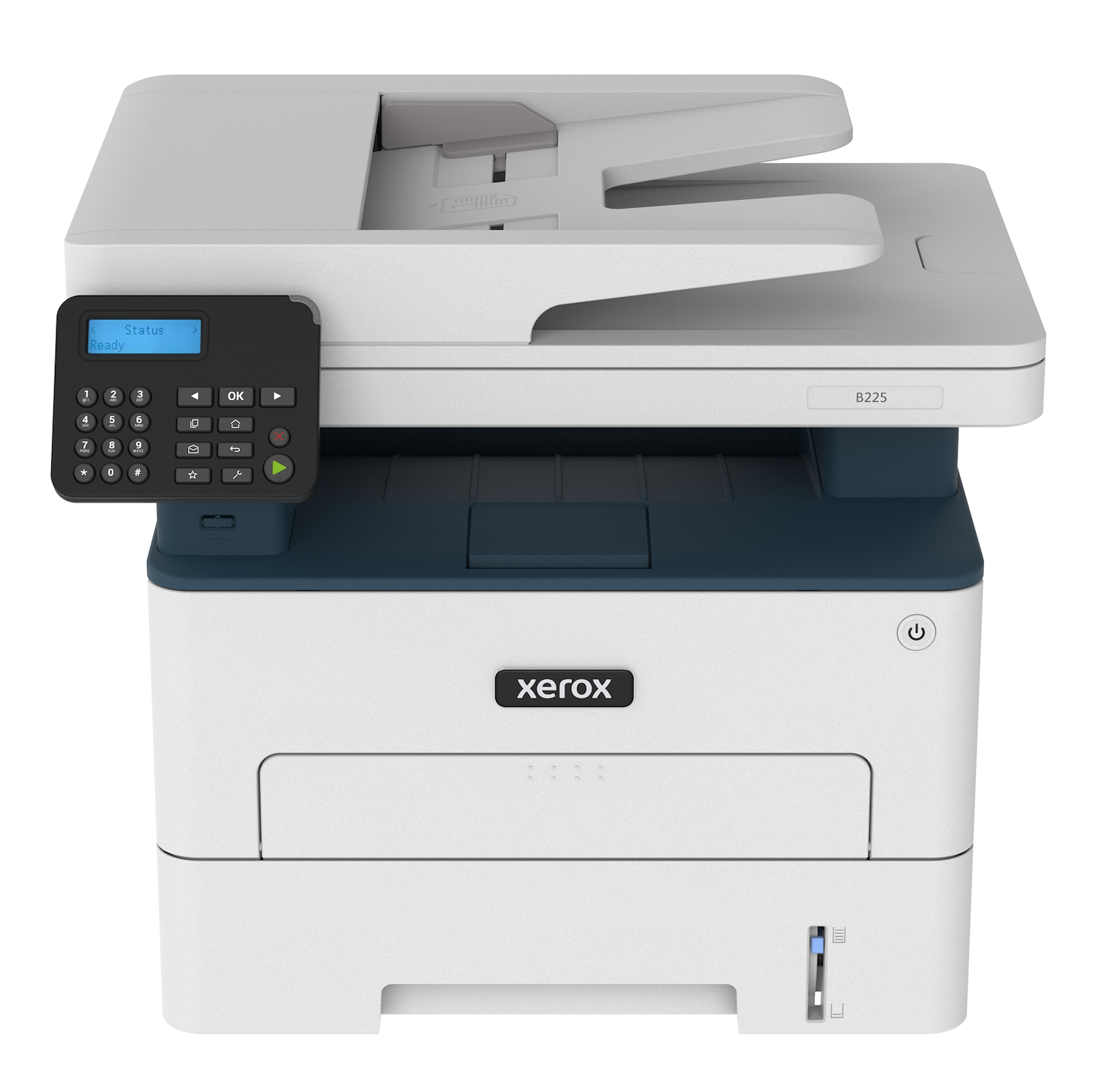Xerox B225 Multifunktionsdrucker