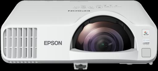 EB-L200SW_produktbild_projektoren