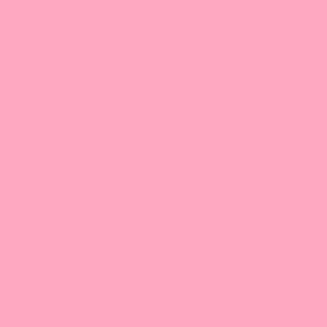 Farbkern - Pink