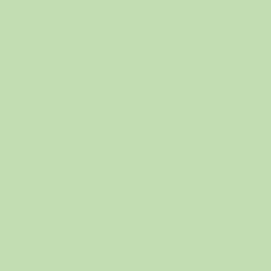 Farbkern - Light Green