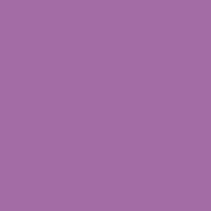 Farbkern - Purple