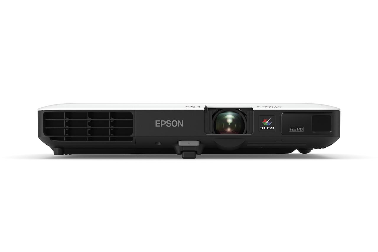 Epson EB-179F