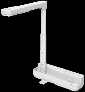 ELPDC07_produktbild_projektoren