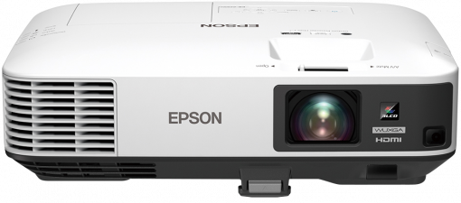 EB-2250U_produktbild_projektoren