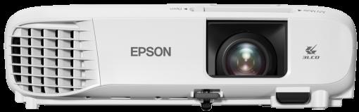 EB-W49_produktbild_projektoren