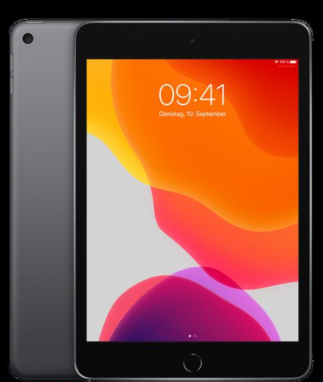 "7,9"" iPad Mini"