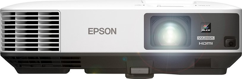 EB-2265U_produktbild_projektoren