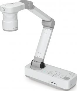 ELPDC21_produktbild_projektoren
