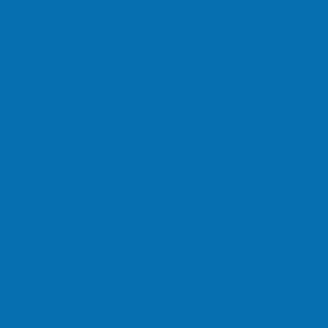 Farbkern - Blue