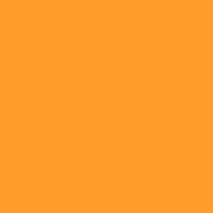Farbkern - Orange