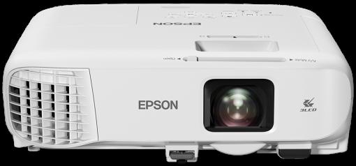 EB-X49_produktbild_projektoren