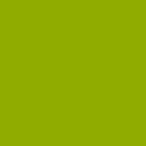 Farbkern -  Dark Green