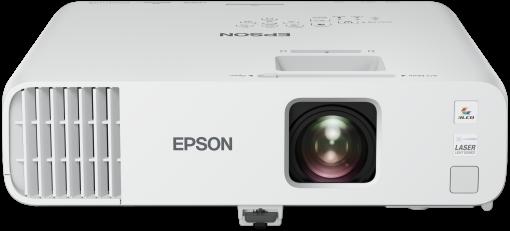 EB-L200W_produktbild_projektoren