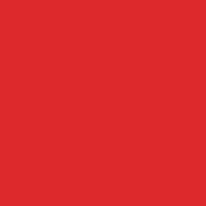 Farbkern - Red