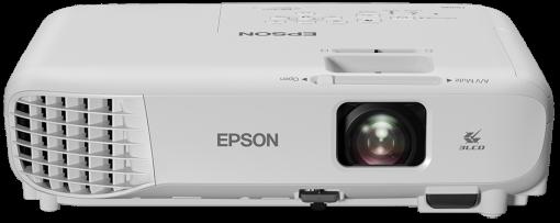 EB-X05_produktbild_projektoren