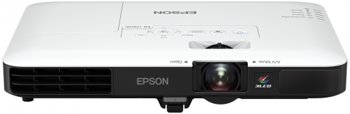 EB-1780W_produktbild_projektoren