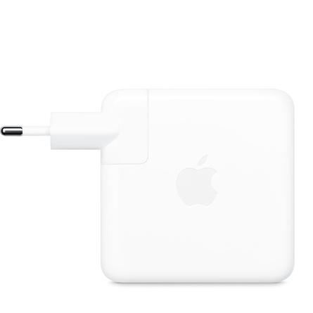 Apple Netzteil USB-C