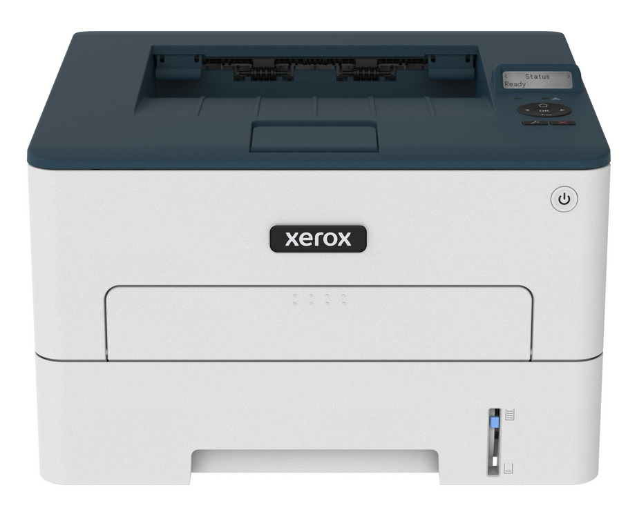 Xerox B230 Multifunktionsdrucker