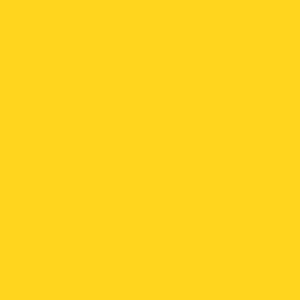 Farbkern - Yellow