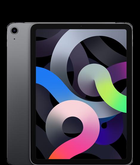 """10,9"""" iPad Air"""