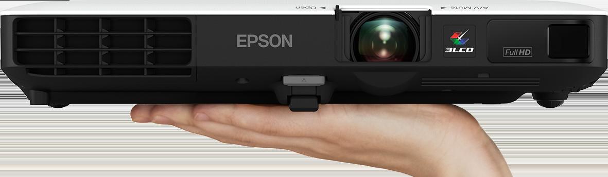 EB-1795F_produktbild_projektoren