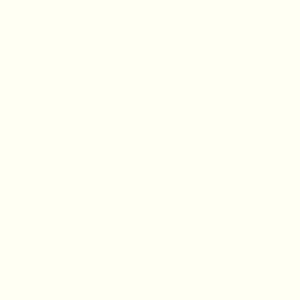 Warm White - 240g/m2