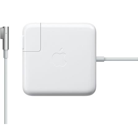 Apple 85W Magsafe