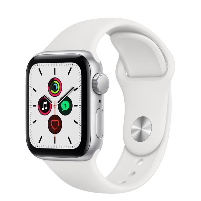 Apple Watch SE - 40 mm