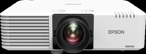 EB-L610U_produktbild_projektoren