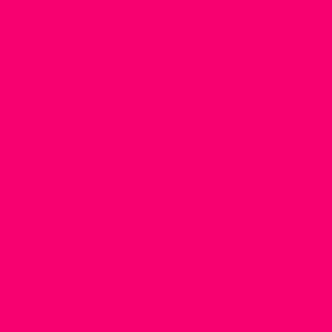 Farbkern - Magenta